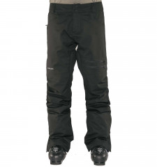 Armada Atmore Stretch Pant - black