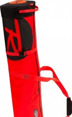 Rossignol Hero Junior Ski Bag 170