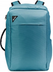 PacSafe VIBE 28L BACKPACK - hydro