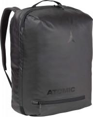 Atomic Duffle Bag 60L - čierna