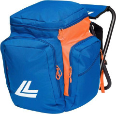 Lange Backpack Seat