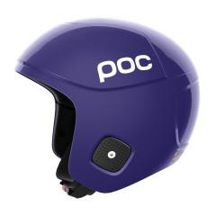 POC Skull Orbic X Spin - fialová