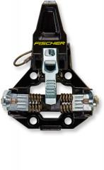 Fischer Tour Speed Turn - bez brzdy