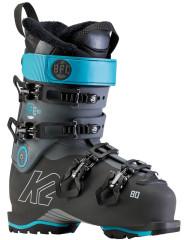 K2 B.F.C. W 80