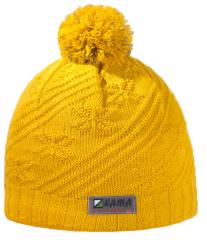 Kama B65 - žltá