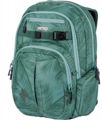 Nitro Chase - coco