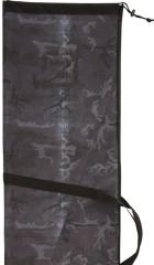 Nitro Light Sack - čierna camo