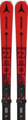 Atomic Redster S9 + X12 GW