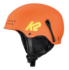 K2 Entity - oranžová