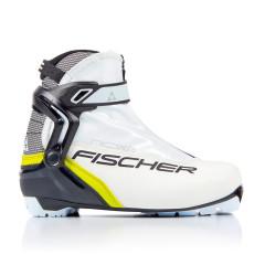 Fischer RC Skate WS