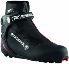 Rossignol XC-5