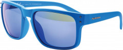 Blizzard PCSC606003 - rubber blue