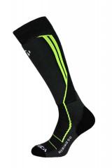 Tecnica Merino 50 Ski Socks