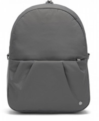 PacSafe Citysafe CX Convertible Backpack - econyl® storm