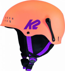 K2 Entity - ružová