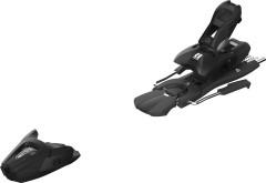Armada N L7 GW - čierna