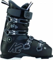 K2 B.F.C. 80 GripWalk
