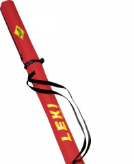 Leki Shark Cross Country Pole Bag