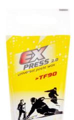 TOKO TF90 Express Paste Wax