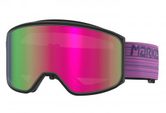Marker Spectator - fialová