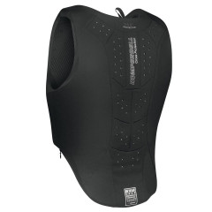 Komperdell Safety Regular - čierna