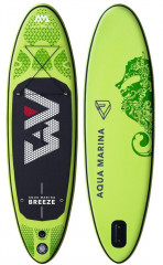 Aqua Marina Breeze 9'0''x30''x4.7 ''
