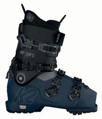 K2 B.F.C. 100 Heat GripWalk