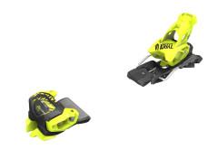 Tyrolia attack2 13 GW W / O brake [A] - flash yellow