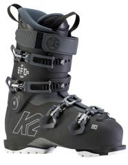 K2 B.F.C. 80