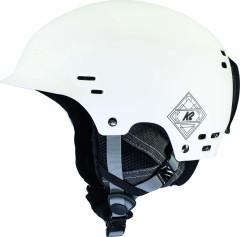 K2 Thrive - biela