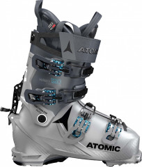 Atomic Hawx Prime XTD 120 CT GW