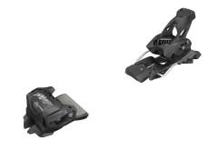Tyrolia attack2 13 GW W / O brake [A] - solid black
