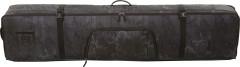 Nitro Tracker Wheelie Board Bag - forged camo