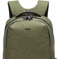 PacSafe Metrosafe X 25L Backpack - utility