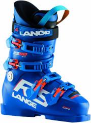 Lange RS 90 SC