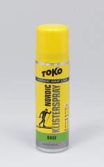 TOKO Nordic Klister Spray Base Green 70ml