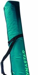 Dynastar Intense Ski Bag Extendable 1P Padded 160-210