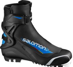 Salomon RS 8 Pilot