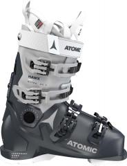 Atomic Hawx Ultra 95 S W - sivá