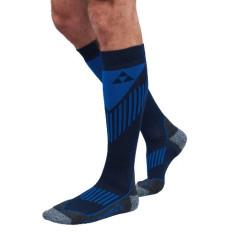 Fischer Alpine Comfort - modrá