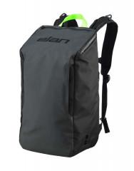 Elan AGT Backpack
