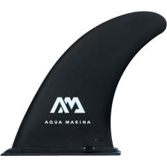 Aqua Marina Flošna Center slide-in