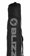 Blizzard Ski Bag Premium for 2 pairs 160-190 cm