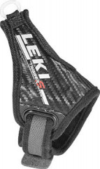 Leki Shark Active S / M / L