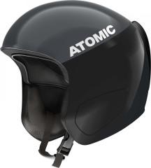 Atomic Redster Replica - čierna