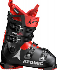 Atomic Hawx Magna 130 S
