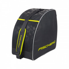 Fischer Alpine Eco Bootbag