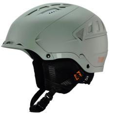 K2 Diversion - šedá