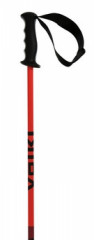 Völkl Speedstick Jr. Red
