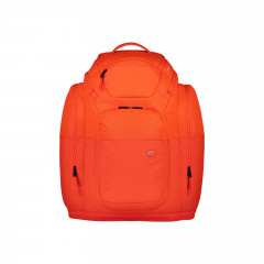 POC Race Backpack 70L